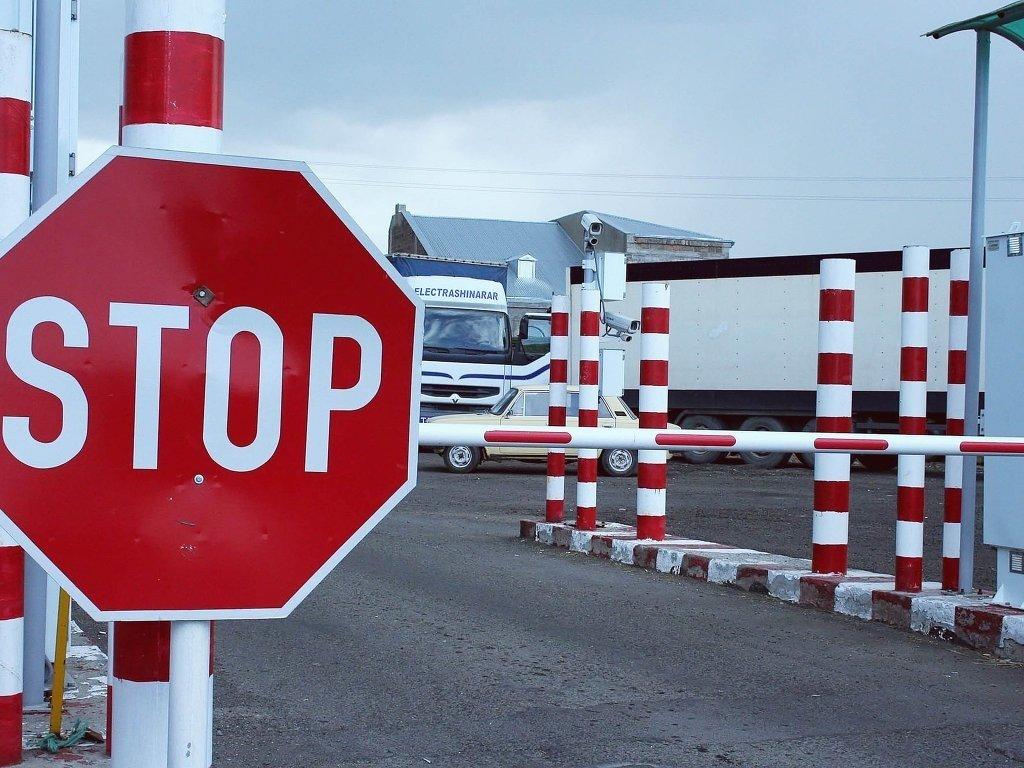 Запрет на въезд россиянам: в пограничной службе поставили точку в вопросе