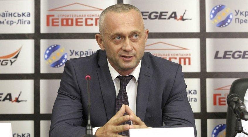 Атака проти ультрас в Одесі: в скандалі з'явився слід сепаратистів