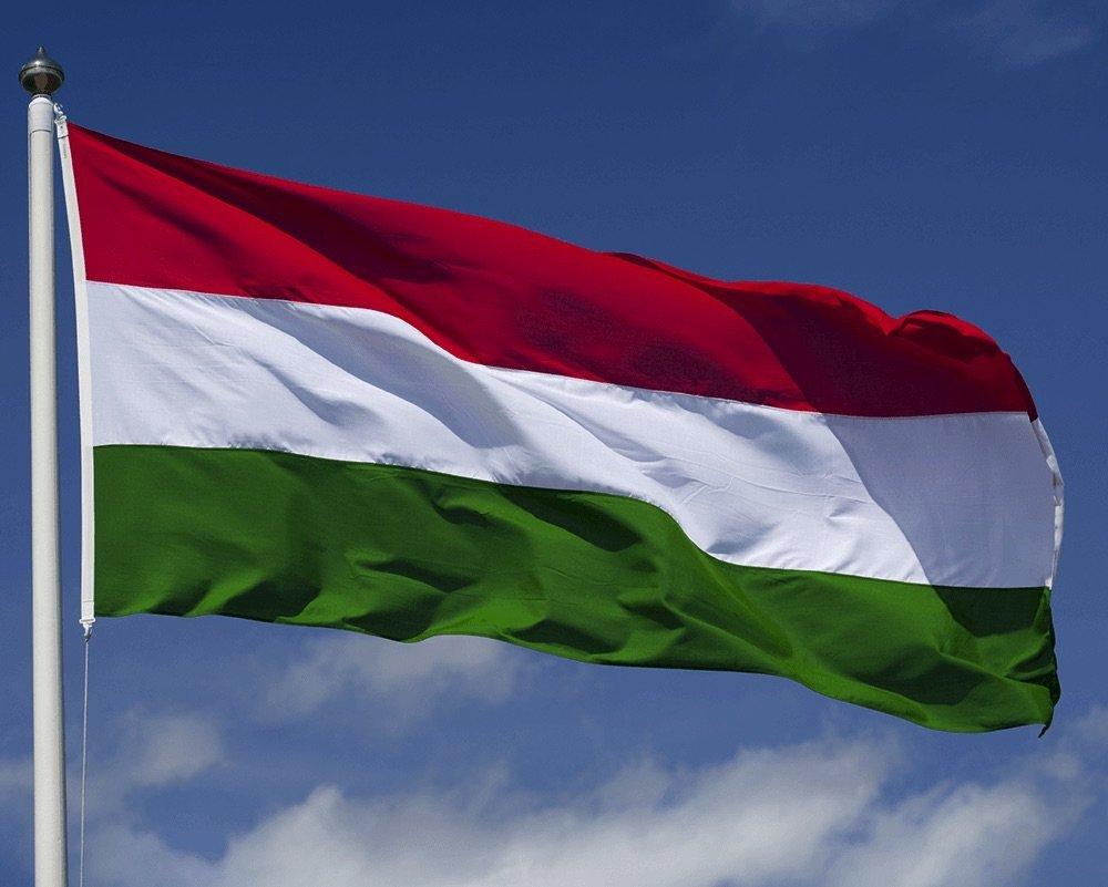 Угорські паспорти на Закарпатті: Будапешт пішов на несподіваний крок