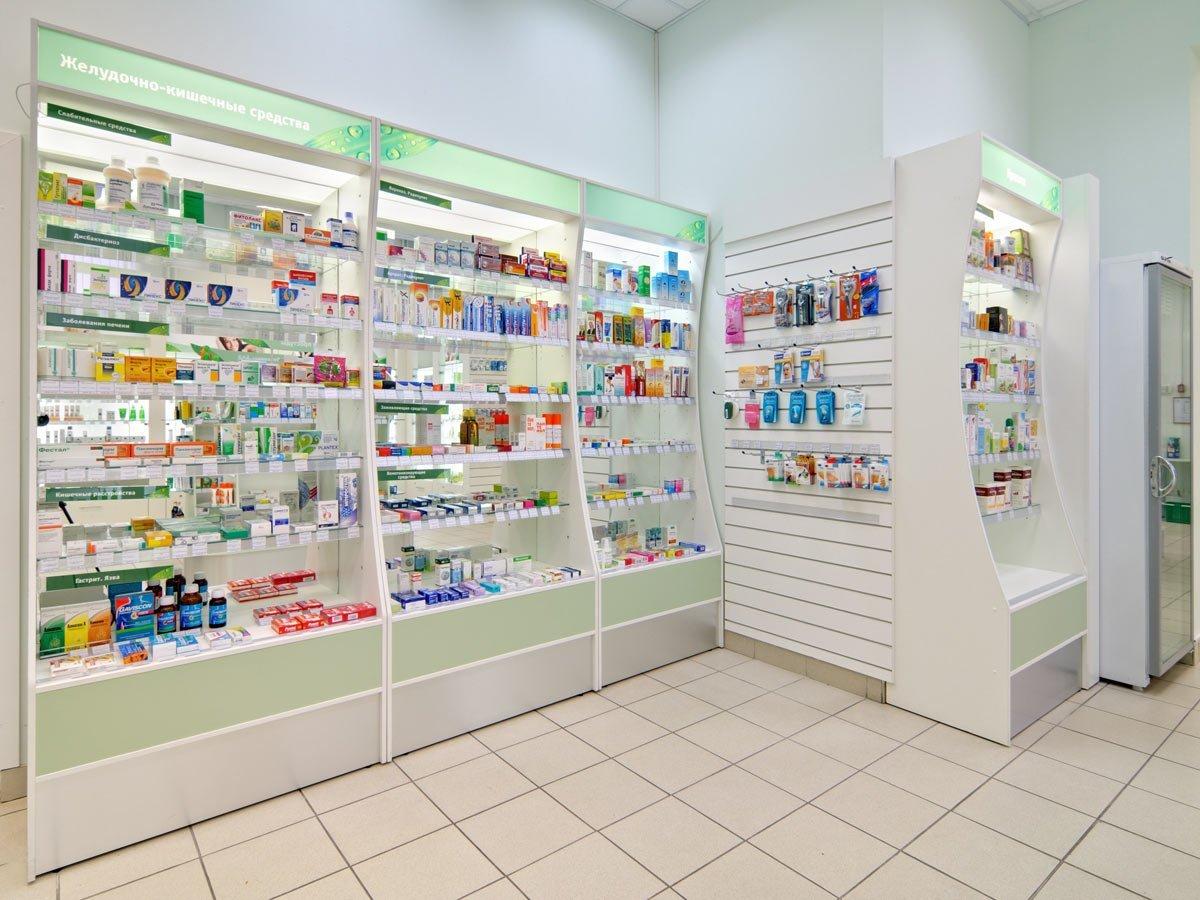 В Україні заборонили декілька важливих препаратів від застуди