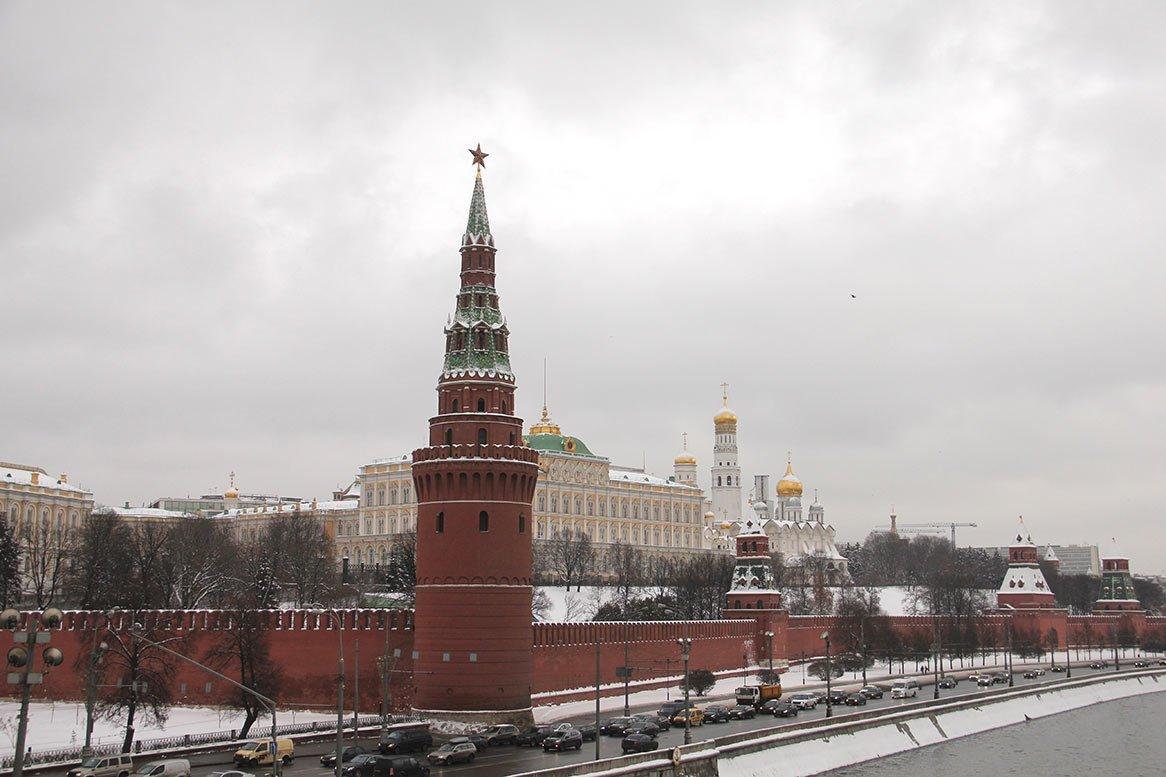У Кремлі вирішили посміятись з Європи та отримали жорстку відповідь