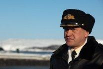 В Росії виступили проти філософа Канта: з'явилося епічне відео