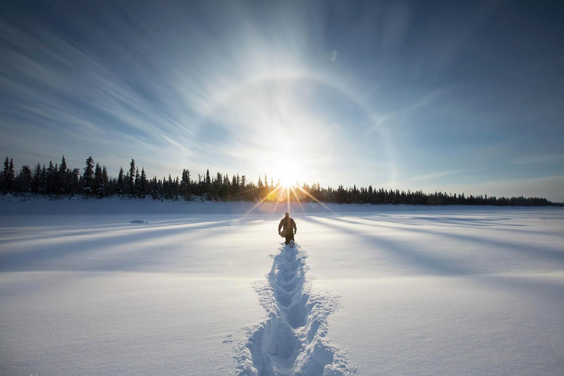 Открытки поздравления, картинки солнцеворот зимний
