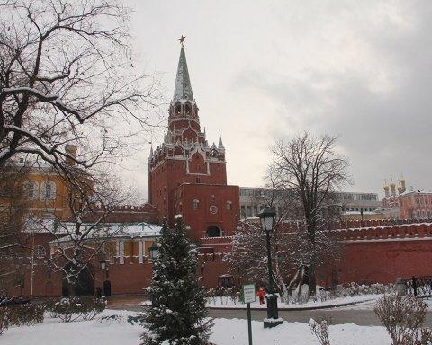 Хуже чем терроризм: в ЕС раскрыли опасность России