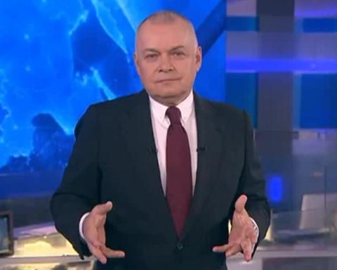 В Донецке готовятся к наступлению ВСУ: росТВ показало очередную ложь