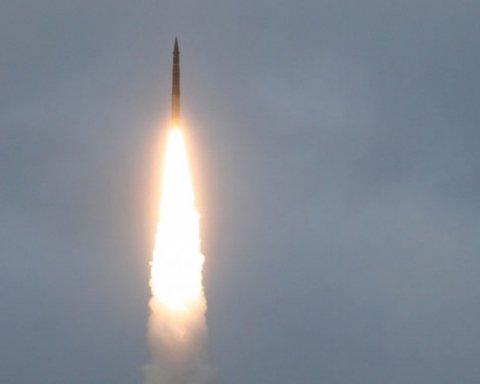 Росія пригрозила США своїми ракетами: скандальна заява