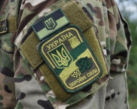 Мобилизация и сборы резервистов: в Украине объяснили, кого это касается