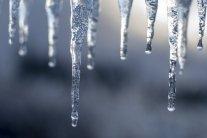Снег, дождь и солнце: украинцев ждет очень переменчивая погода
