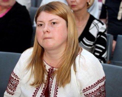 Вбивство Гандзюк: у ГПУ зробили важливу заяву про замовників та організаторів