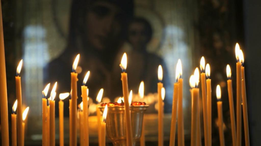 Томос об автокефалии: Польская церковь смогла, а мы нет?