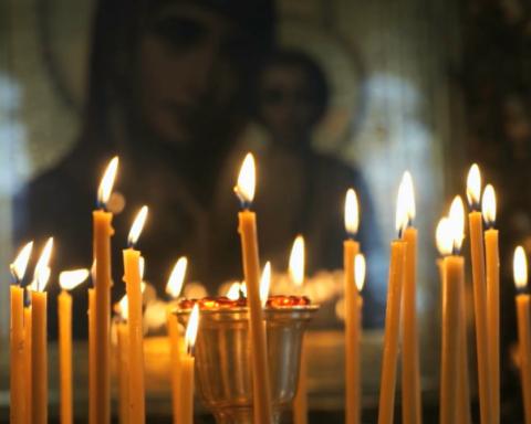 Какой будет новая украинская поместная церковь: инфографика