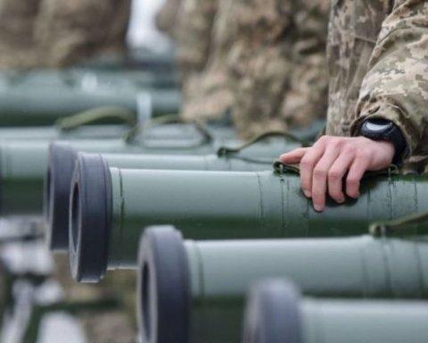К военному положению в Украине лучше всего подготовились в тюрьмах — Тука
