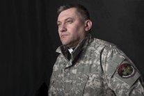 Після томосу в Московського патріархату залишиться два варіанти – священик