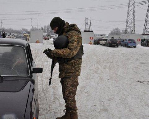 Что изменилось на Донбассе с введением военного положения: власти дали ответ