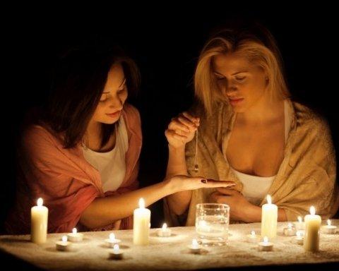 Ворожіння на Андрія: як дізнатися долю і залучити любов та кохання у своє життя