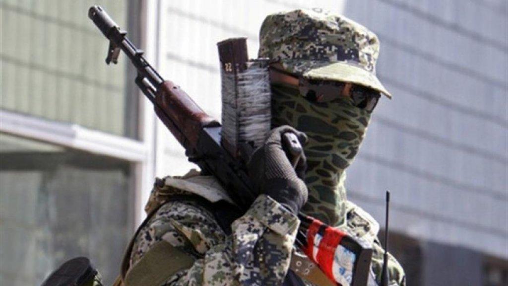На Донбасі в середу можуть початися бойові дії, Україна зриває перемир'я – політолог Сергій Розенбаум