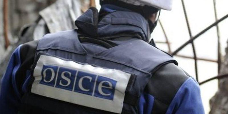 ОБСЄ вимагає від Росії деокупувати Крим: що відомо