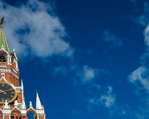 """Росія дала сигнал щодо """"ДНР-ЛНР"""" і війни: чого чекати Україні"""