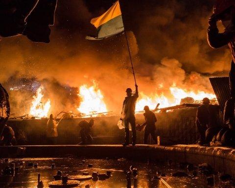 Революція у Росії: українцям зробили цікаву пропозицію