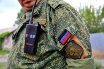 """Бойовики """"ДНР"""" закривають """"кордон"""" з Україною: тривожні новини з окупації"""