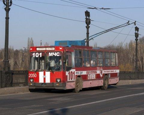 В сети одним фото показали, во что «ДНР» превращает Донбасс