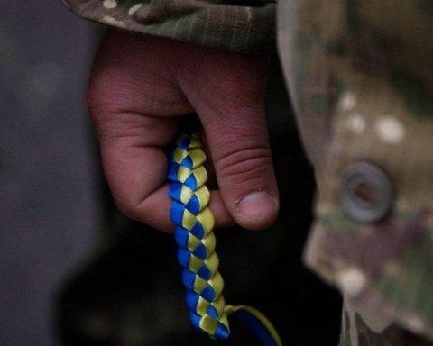 С Днем ВСУ: на Донбассе загадочно погибли трое боевиков