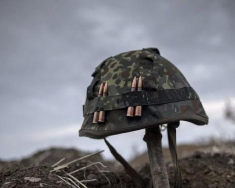 Український священик розповів, як молитва зупинила росіян на Донбасі