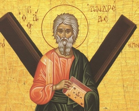 День Андрея Первозванного: что нельзя делать 13 декабря
