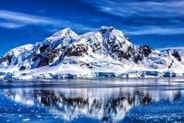 Вчені назвали справжню причину підняття рівня моря