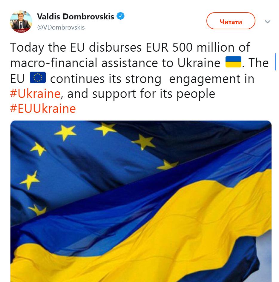 Сумма кредитов украины на сегодня взять денег взаймы под проценты