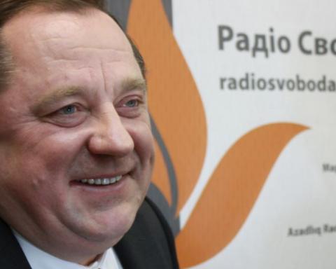 У Києві помер один із найбільш скандальних ректорів України
