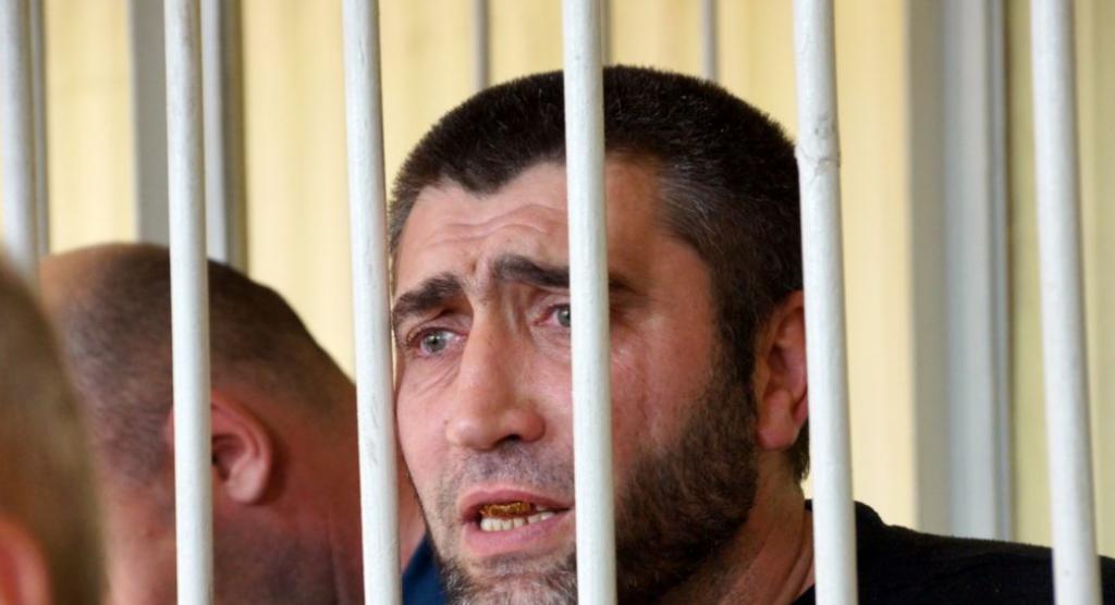 Окупанти винесли жорсткі вироки фігурантам гучної кримської справи: з'явилися подробиці