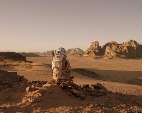 Как будут выглядеть люди на Марсе: ученые рассказали о странных мутациях
