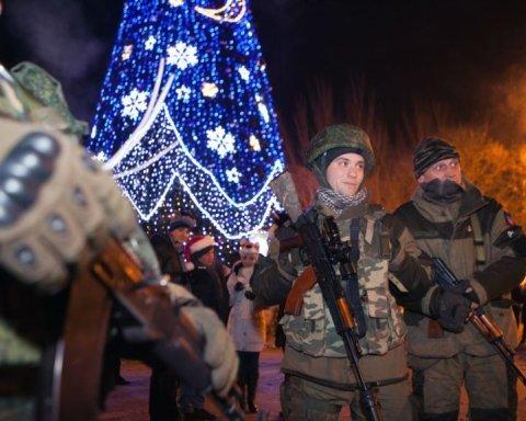 """Екс-ватажок """"ДНР"""" проговорився про дату загострення війни на Донбасі"""
