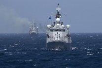 Атака Росії у морі: з'явився висновок дослідників Bellingcat