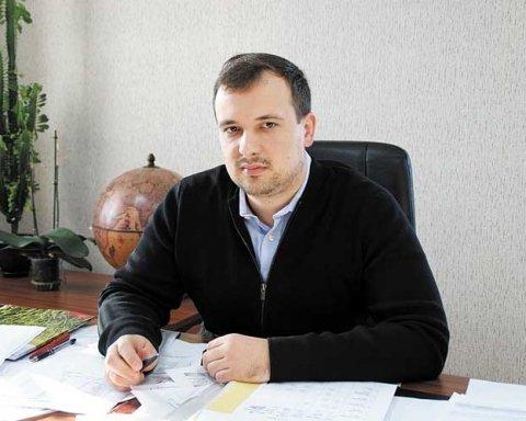 Максим Мазурко – «вундеркинд» украинского бизнеса и политики. «Темные» схемы деятельности депутата БПП