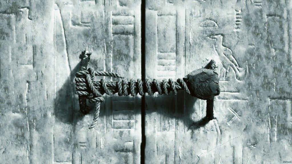 Хочу летать: ученые открыли удивительную тайну предмета из египетской гробницы