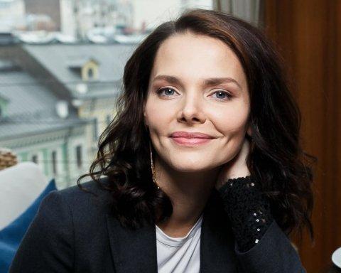 Дочь Боярского стала мамой во второй раз