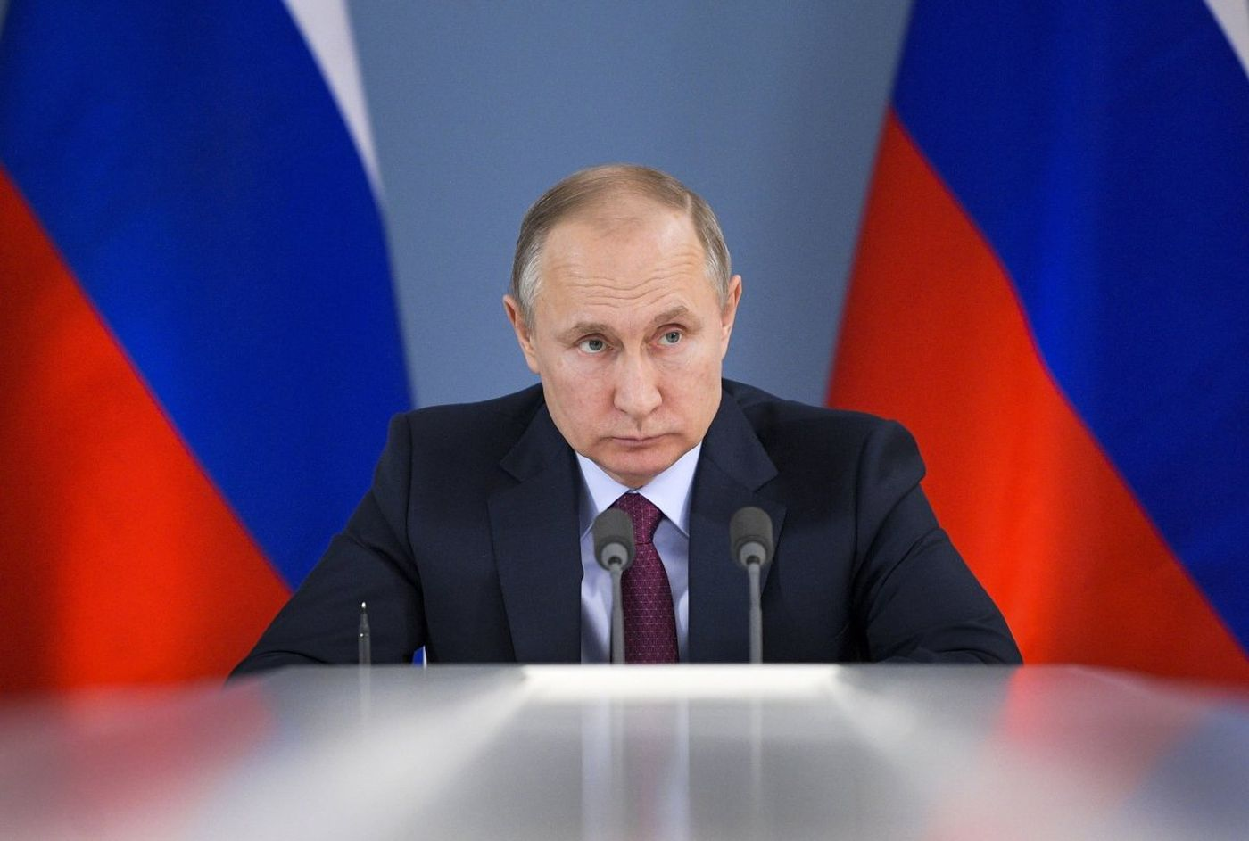 В Україні яскраво впіймали Путіна на брехні: з'явилося відео