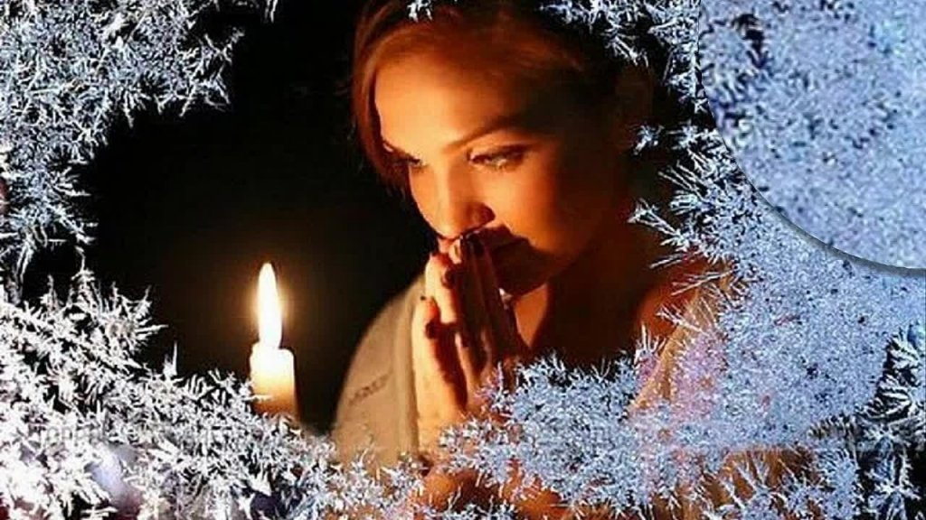 День святої Варвари: як ворожити 17 грудня