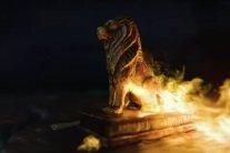 Обнародован тизер финальной части «Игры престолов»