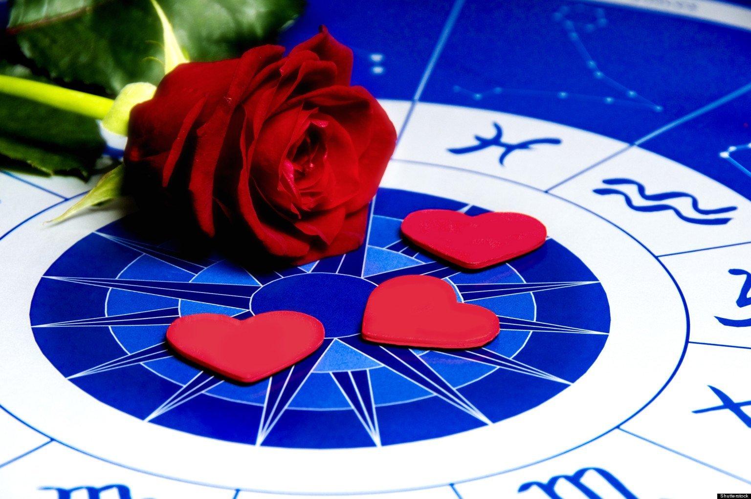 Картинки по запросу Новый год 2019гороскоп на 2019 год Свиньи, для всех знаков зодиака, любовный гороскоп