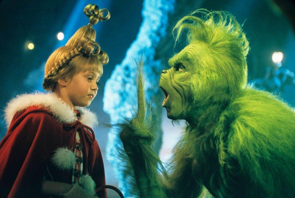 Найкращі різдвяні фільми для сімейного перегляду