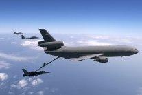 Біля берегів Японії зазнали аварії два літаки, є врятовані: подробиці