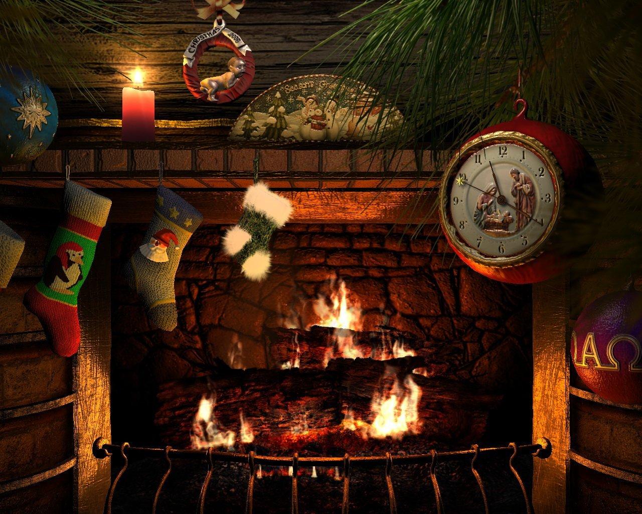 Гадания на католическое Рождество: как узнать свою судьбу в ночь с 24 на 25 декабря