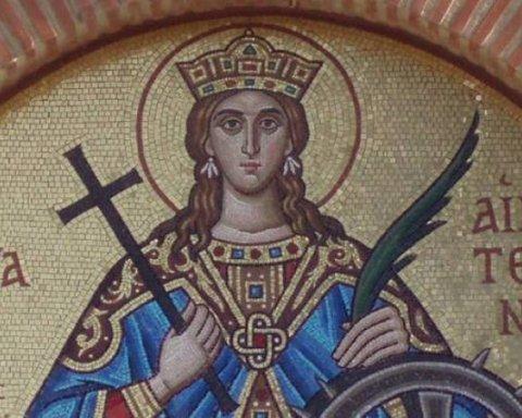 День Екатерины: что нельзя делать 7 декабря