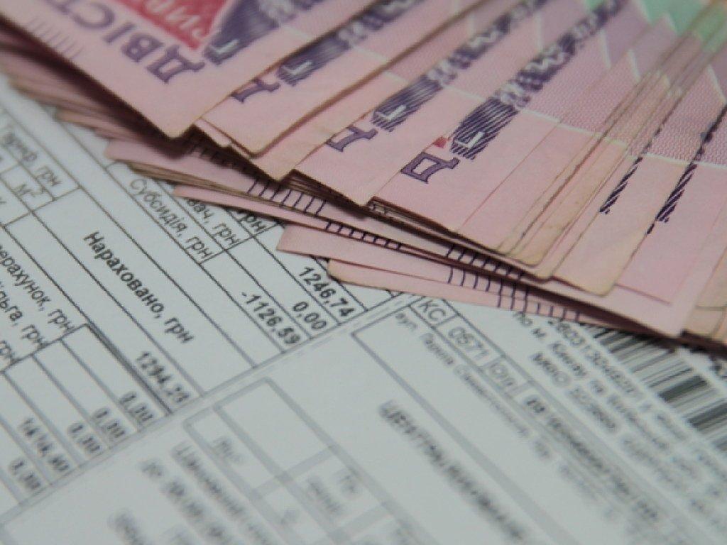 Украинцев заставят больше платить за коммуналку: вводят абонплату на все