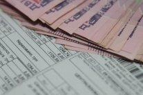 В Украине могут отменить повышение тарифов и ввести мораторий: подробности