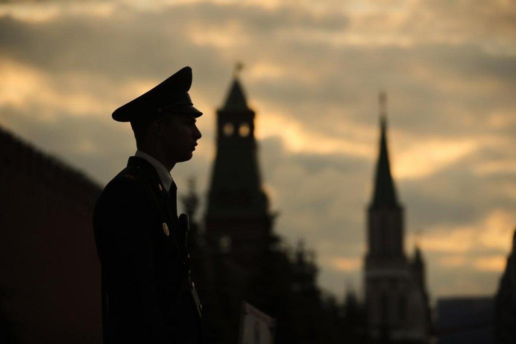 """""""Це блеф"""": однокурсник Путіна заявив, що Росія не почне широкомасштабну війну"""