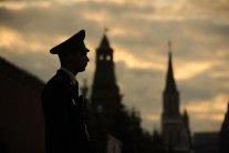 Росія – агресор: Рада прийняла рішення, яке змінить все